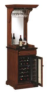 tresanti wine cabinet cabinets ideas