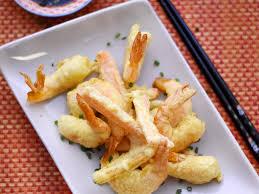 cuisine japonaise recette facile recette japonaise notre sélection de recettes japonaises