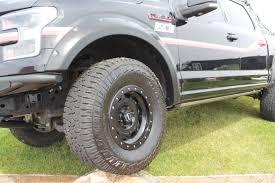 At Truck Tires - All Terrain Truck Tires Top Car Reviews 2019 20 The ...