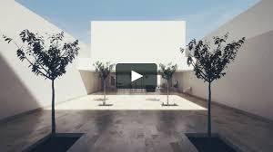 100 Guerrero House Unreal Engine 4 Realtime Walktrough On Vimeo