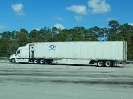 100 Usa Truck Freightliner Cascadia USA Harrison McNeill Flickr
