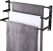 kes handtuchhalter ohne bohren edelstahl sus304