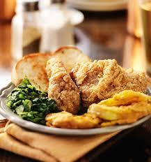 Mrs Wilkes Dining Room Restaurant by Savannah Dining Best Western Savannah Historic District