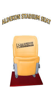 Padded Stadium Chairs For Bleachers by Best 25 Stadium Seats For Bleachers Ideas On Pinterest Bleacher