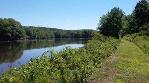Dresser Hill Estates Charlton Ma by Rail Trail And Bikeway Town Of Dudley Massachusetts