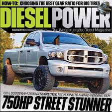 Diesel Power Magazine Added A New Photo. - Diesel Power Magazine ... Because Stock Is For Farmers Minnesota Man Love His Diesels Diesel 2008 Ford F 250 Team Effort 8 Lug Truck Magazine With 24 1000 Mile Semi Tires Dualies Power Pertaing Cummins Diesel Archives Gallery Cummins Stroke Duramax Chevy Kodiak Attack Gmc 4500 2012 F350 Walking The Walk 8lug Customizing Trucks Appearance And Performance Tenn 2013 Excursion Beast Is Back Anthony Corrados 2005 Super Duty Fleet Truck No Bombers Bragging Rights 10 Pages Of 6 7 Powerstroke Engine Diagram 2011 Ford Vs Ram Gm
