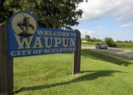 100 Waupun Truck Show Promoting Its Assets Without Forgetting Its Prison And