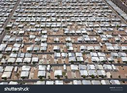 Mobile Home Park Arizona Desert Stock Photo 102345766 - Shutterstock Pre Manufactured Homes Buying A Home Affordable Nevada 13 What Is Hurricane Charlie Punta Gorda Fl Mobile Home Park Damage Stock Aerial View Of In Garland Texas Photos Best Mobile Park Design Pictures Interior Ideas Fresh Cool 15997 Ahiunidstesmobilehomekopaticversionspart Blue Star Kort Scott Parks Jetson Green Lowcost Prefabs Land Santa Monica Floorplans Value Sunshine Holiday Rv 3 1 Reviews Families Urged To Ppare Move Archives Landscape Designs
