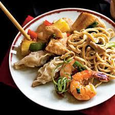cuisine recipes myrecipes