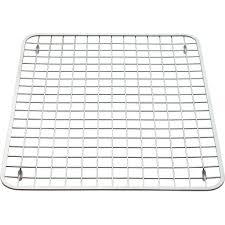modren kitchen sink grids stainless steel grid a in decorating ideas