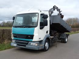 Used Tipper Trucks For Sale UK   Volvo, DAF, MAN & More Selfdriving Trucks Are Going To Hit Us Like A Humandriven Truck New Commercial Find The Best Ford Pickup Chassis Two Men And A Rates Interior Crocodile Alligator 10 Hours Lifestylefriscom Vacuum Truck Wikipedia Used Tipper For Sale Uk Volvo Daf Man More Guys Moving Company 2018 Movers In Ottawa On Two Men And Truck Boxes Supplies Mim104 Patriot 2 Burley Long Distance Calgary