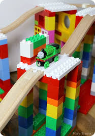 best 25 building toys ideas on pinterest best anniversary gifts