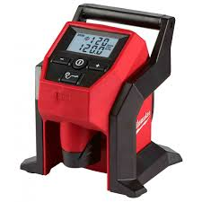 Milwaukee 2475-20P M12 Cordless Compact Tire Inflator W/ 2AH Battery Tiretek Compactpro Portable Tire Inflator Pump 2995 Amazoncom Pssure Gauge255 Psi Digital Gauge Best Reviews And Buying Guide 2018 Tools Critic Audew Dual Cylinder Air Compressor Heavy Duty China Truck Suppliers Factory Manufacturers Jqiao 2016 New Arrival Hot Sale Auto Motorcycle Tyre Jamec Pem Digital Tyre Tire Inflator Lcd Display Gauge Workshop Car Afg5a09 Pcl Technology Inflators 0174 Psi 21 Hose Audew 12v Mini Inflatorsuperpow 100psi Superflow Mv90 Professional Deflator Dial