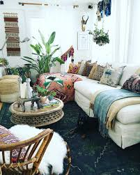 100 Living Rooms Inspiration 85 Inspiring Bohemian Room Designs