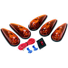 5 Piece Amber Teardrop Cab Light Kit 4 Inch Red 24 Led Round Stopturntail Truck Trailer Light 3 Wire Db5061 24v 90leds 7 Functions Universal Led Truck Rear Light For Emark 140mm 20led Stop Tail Lights Amber Left Right Atomic Strobing Cab Marker Kit Ford Aw Direct 21 Series High Mounted 16 Diode Rectangular Amazoncom Lamphus Sorblast 34w Cstruction Tow Quick Attacklight Rescueheiman Fire Trucks 2018 12 Led Turn Flush Mount Lite Headlights Rigid Industries 55001 Wrangler Jk Headlight Trucklite Pair Luxury Fog F24 In Stunning Image Selection With 44104y Super 44 Flange Yellow Warning