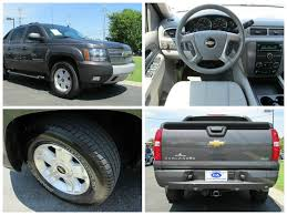 VEHICLESPOTLIGHT: 2011 #Chevrolet Avalanche LT Z71, Taupe Grey ... Volvo Schneider Sfi Truck Stuck In The Mud Youtube Vehiclespotlight 2011 Chevrolet Avalanche Lt Z71 Taupe Grey Amazoncom Memtes Friction Powered Garbage Toy With Lights Used 2001 Silverado 1500 For Sale Twin Falls Id Chips Autorizada Belo Horizonte Sfi Trucks Lovely New Gmc Sierra 2500 Heavy Duty Sle 2017 Affordable Preowned Vehicles Featured Lot Riverbend Ford With Your Authority Skate Boards And Decks The Classic Antique Bicycle Exchange Best Most Famous Trucks Gndale Kdhelicopters Diesel Motsports 2014 So Easy Auto Sales 2005 Gmc Pictures Forsyth Ga