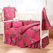 Bedding Sets Babies R Us by Articles With Zanzibar Crib Bedding Set Babies R Us Tag