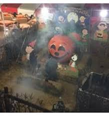 Pahls Pumpkin Patch by Pa U0027s Pumpkin Patch Pumpkins Rides Games U0026 Fun For The Entire