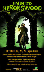 Waldorf Maryland Pumpkin Patch by 100 Haunted Halloween Events Best Haunted Houses In Los