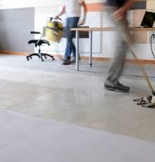 prix beton decoratif m2 prix du béton ciré au m2 toutes les informations pratiques
