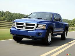 Articles On Dakota | Car News | Auto123 Denver Used Cars And Trucks In Co Family 13 Best Of 2019 Dodge Mid Size Truck Goautomotivenet Durango Srt Pickup Rendering Is Actually A New Dakota Ram Wont Be Based On Mitsubishi Triton Midsize More Rumblings About The Possible 2017 The Fast Lane Buyers Guide Kelley Blue Book Unique Marcciautotivecom Chevrolet Colorado Vs Toyota Tacoma Which Should You Buy Compact Midsize Pickup Truck Car Motoring Tv 10 Cheapest Harbor Bodies Blog August 2016