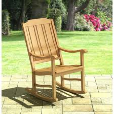 Natural White Oak Wood Outdoor Rocking Chair Solid Peroba De Rosa Heavy Wood Rocking Chair Fniture Fascating Amish Chairs With Interesting Bz Kd20n Classic Wooden Childs Porch Rocker Natural Oak Ages 37 Lovely American Vintage Oak Antique Dexter Ash Duty Used For Sale Chairish Bent Style Jack Post Childrens Patio Of America Oria Brown Hardwood Michigan State