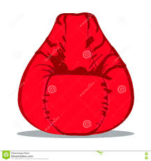 Vector Illustration Of Soft Bean Bag Chair Stock Vector ... Sattva Bean Bag With Stool Filled Beans Xxl Red Online Us 1097 26 Offboxing Sports Inflatable Boxing Punching Ball With Air Pump Pu Vertical Sandbag Haing Traing Fitnessin Russian Flag Coat Arms Gloves Wearing Male Hand Shopee Singapore Hot Deals Best Prices Rival Punch Shield Combo Cover Round Ftstool Without Designskin Heart Sofa Choose A Color Buy Pyramid Large Multi Pin Af Mitch P Bag Chair Joe Boxer Body Lounger And Ottoman Gray Closeup Against White Background Stock Photo Amazoncom Sofeeling Animal Toy Storage Cute