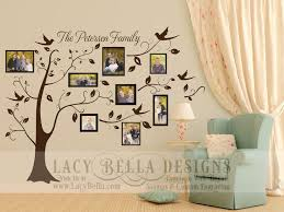 10 best trees images on tree graphic vinyl wall
