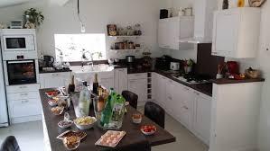 legrand cuisine cuisinidéal nos réalisations