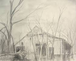 Forlorn Old Barn ORIGINAL In Pencils Creepy Rural Large The Art Of Basic Drawing Love Pinterest Drawing 48 Best Old Car Drawings Images On Car Old Pencil Drawings Of Barns How To Draw An Barn Farm Weather Stone Art About Sketching Page 2 Abandoned Houses Umanbn Pen And Ink Traditional Guild Hidden 384 Jga Draw Print Yellowstone Western Decor Contemporary Architecture Original By Katarzyna Master Sothebys
