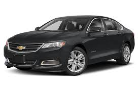 Melbourne FL Used Cars For Sale Less Than 1,000 Dollars   Auto.com Home The Car Guys Used Cars For Sale Melbourne Fl Trucks In On Buyllsearch J And B Auto Parts Orlando 2018 Chevrolet Camaro Zl1 Dealer Near Dyer Vero Beach Odonnelllutz Of Palm Bay Oowner Silverado 1500 Custom In Daytona For 32901 Autotrader 2017 2500hd Ltz New On Cmialucktradercom