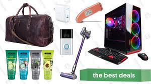 Saturday's Best Deals: Ring Video Doorbell, Breda Watches ... Auto Parts Way Canada Coupon Code November 2019 5 Off Home Depot 2013 How To Use Promo Codes And Coupons For Hedepotcom Dyson Dc65 Multi Floor Upright Vacuum Yellow New Free La Rocheposay 11 This Costco Tire Discount Offers Savings Up 130 Up 80 Off Catch Coupon Codes Findercomau Christopher Banks Promo 2 Year Dating Beddginn 10 Firstorrcode Get Answers Your Bed Bath Beyond Faq Cafepress 15 Jcpenney 20 Discount Military Id On Dyson Online