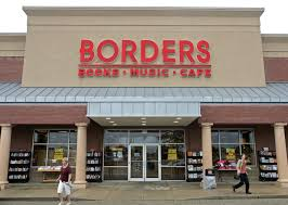 Borders Liquidation Sales Begin At Rockford Store - News ... Barnes Noble Bks Stock Price Financials And News Fortune 500 Rockford Iqra School Teacher Honored With Local Award Trip To The Mall University Park Mishawaka In Under 18 In Cheryvale After 400 Pm Better Have An Adult Rosecrance Celebrates Mental Illness Awareness Week Authors Novel A Funny Tender Look At Life For Outspoken Former Chicago Bull Craig Hodges Comes Jennifer Rude Klett Freelance Writer Of History Food Midwestern Cssroads Omaha Ne How Other Stores Are Handling Transgender Bathroom Policies 49 Best My City Images On Pinterest Illinois Polaris Fashion Place Columbus Oh
