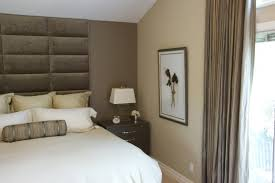 Bamboo Headboards For Beds by Sofabed With Headboard Footboard For Beds Quilted Ikea Footboards