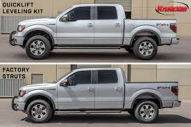 2009-2013 F150 4WD Rancho QuickLIFT Loaded Leveling Kit (Pair ... Truck Bed Size Comparison Chart Best Of 2013 2014 Ram 1500 Bmw X3 Review Ratings Specs Prices And Photos The Car Top Five Pickup Trucks With The Best Fuel Economy Driving Contact Tflcarcom Automotive News Views Reviews Ford F150 Trims Explained Waikem Auto Family Blog Tremor To Pace Nascar Trucks Race In Michigan Top Speed Trends In Class Trend Image Suzuki Equator Extended Cab Premiumjpg Pocoyo Wiki 092013 4wd Rancho Quicklift Loaded Leveling Kit Pair Pickup Gmc Sierra Charting Consumer Reports