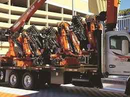 Extended Reach   Article   KHL Fire Irving Tx Official Website Nyc Tpreneurs Offer 1 Cellphone Parking Spot The Blade Prime Source Builders Products Inc Rays Truck Photos Trucks Blvd Best Image Kusaboshicom Photo Gallery Blending And Packaging 100 Tims Corner Oil Was A Big Autocar User They Used Acars Exclusively To At Loggerheads Worlds By Weymouthns Flickr Hive Mind 2019 Peterbilt 579 5003189674 Cmialucktradercom Toy 1737913584 Truckfax Scot From Deep In The Archives Part Of 3 Ford Dealer Dallas Used Cars Rush Center