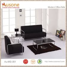 Walmart Leather Sectional Sofa by Living Room Walmart Living Room Sets Kitchen Table Cheap Coffee