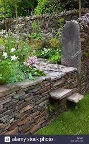 Statuary World Patio And Fireside by 21 Best My Dream Garden Images On Pinterest Dream Garden