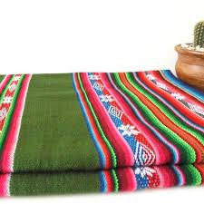 Heavy Curtain Fabric Crossword by 112 Best Fabrics Images On Pinterest Cotton Linen Linen Fabric
