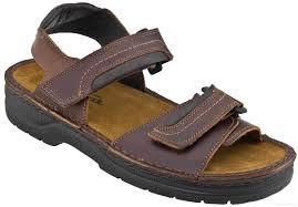 Ocean Rider Sandals Coupon Code / Every Door Direct Mail ...