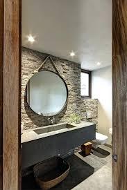 miroirs salle de bain miroir led salle de bain miroir salle de