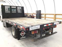 2004 ALL Flatbed Truck Body For Sale | Council Bluffs, IA ... Drop And Flatbed Body Custom Truck Beds For New Jersey Martin Bodies Mooresville Welding Pickup Flatbeds Highway Products Inc Norstar Sr Flat Bed 1981 Gmc 7000 For Sale Auction Or Lease Jackson Genesis And Trailer Dodge 4500 5500 Cversion Eby Trailers Heavyduty Mediumduty 2004 All Council Bluffs Ia United The Images Collection Of Pl Stake Body Pickup Truck Bed Steel Spin Tires