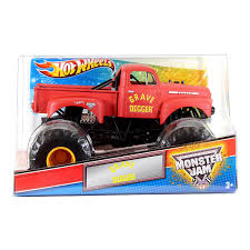 Amazon.com: Hot Wheels Monster Jam 1:24 Scale Die Cast Metal Body ... Image Result For King Sling King Pinterest Plowboy Mud Mega Truck Build Busted Knuckle Films About Living The Dream Racing Dennis Anderson And His Sling One Bad B Trucks Gone Wild At Damm Park Stick Impales Teen In Stomach So He Yanks It Out In The 252 Bogging For Boobies Albemarle Tradewinds Monster Jam 2016 Sicom Christians Sports Beat Going Big Fuels Monster Truck Drivers Mojo Ryan Big Block Champion 2007 May 2527 Popl Flickr Andersons Muddy Motsports 462013 Youtube Watch This Rossmite 20 Go Nuts At Insane