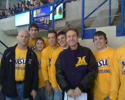08–09 Champs – National Champions – Takedown Club – Minnesota ... April 11 Good Thunder Reading Series Minnesota State University Mankato Memorial Library Mapionet Medallion Hunt Hecoming Online Bookstore Books Nook Ebooks Music Movies Toys Discounts Benefits Alumni Association Student 2007 Banquet National Champions Takedown Club Mnsu Bnmnsumankato Twitter Financial Services Mavcard Office Campus Hub Aid Welcome Week 2017 Schedule Maverick