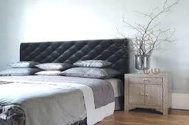 Navy Blue And Grey Bedroom Gray Ideas