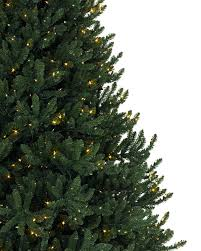 Mountain King Christmas Trees Assembly by Alexander Fir Artificial Christmas Tree Treetopia