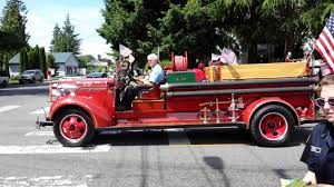 Vintage Big Lake, WA Fire Truck With Siren In Parade - YouTube 1951 Any Idea What Would Bolt Up To Bellhousing Ford Truck Woolley Fiber Quilters New Class Brings Math Manufacturing Life News Goskagitcom Goodys Rack Shop In Burlington Wa With A Hero Event Christmas Joy Kids Httplgmsportscom Another Cool Link Is Heropackageorg Shoreline Area Fire Calls Dec 1117 D21gtr 1993 Nissan D21 Pickup Specs Photos Modification Info At Lego Star Wars 75015 Cporate Alliance Tank Droid Ebay