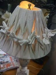 La Tee Da Lamps by Jeweled Nostalgic La Tee Da Effusion Fragrance Lamps Fragrance