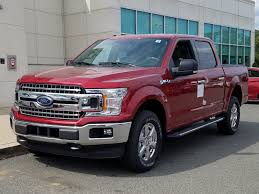York Ford Inc | Vehicles For Sale In Saugus, MA 01906 70 Luxury Used Pickup Trucks For Sale In Ma Diesel Dig 2015 Ford F350 Supercab Xlt 4 Wheel Drive In Green Gem Metallic For Sale 2011 Ford F550 Xl Drw Dump Truck Only 1k Miles Stk 2016 F150 Supercrew Cab For Holyoke Ma Image Of New England Edition F 150 Lease Introducing The Unique Rifle Co Lifted Ford Car Dealer Worcester Fringham Boston Springfield 2018 Marcotte Pick Up Khosh Gervais Vehicles Sale Ayer 01432 2013 F250 Regular Fx4 8 Foot Bed With Chassis 35 Yard Dump