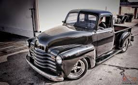 1949 Chevy Pickup Black 5 Window 1949 Chevy Pickup 22 Inch Rims Truckin Magazine Chevygmc Truck Brothers Classic Parts 57 Chevy 49 Trucks Texaco Feild Rat Rod Low Rider Chevrolet 3100 True Blue Hot Network Chevrolet Truck Pinterest Trucks Lowrider 3 S3 15 Ton Dump For Sale Autabuycom Youtube Kustom Red Hills Rods And Choppers Inc St This Goes From Oldschool To Overthetop Cool